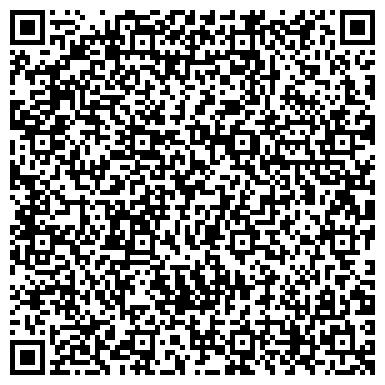 QR-код с контактной информацией организации Техпомощь Кривой Рог, ЧП