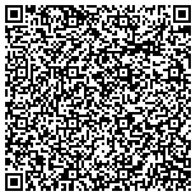 QR-код с контактной информацией организации Автоэвакуатор по всей Украине, Компания