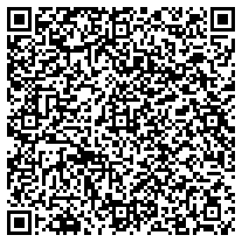 QR-код с контактной информацией организации Рикалов, ЧП