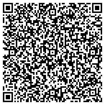 QR-код с контактной информацией организации Питомник Шиншилл, ЧП
