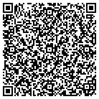 QR-код с контактной информацией организации КРАСНОПОЛЯНСКИЙ, ООО