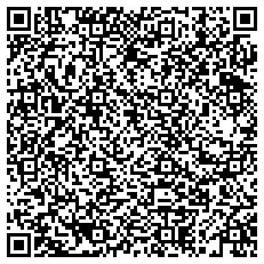 QR-код с контактной информацией организации Digital Designs Ukraine