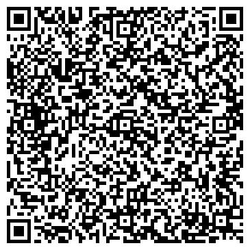 QR-код с контактной информацией организации Сейфкар (Savecar), Компания