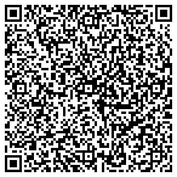 QR-код с контактной информацией организации Мастер12Вольт, ЧП