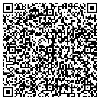 QR-код с контактной информацией организации Motoevoparts ЧП