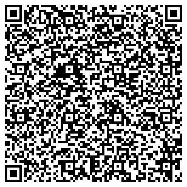 QR-код с контактной информацией организации АвтоВинилПолтава,СПД(AutoVinilPoltava)