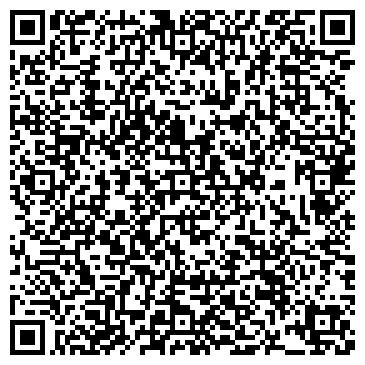 QR-код с контактной информацией организации Поиск ДжиСМ, ЧП