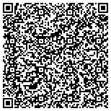 QR-код с контактной информацией организации Про-карбон, ЧП (Pro-сarbon)