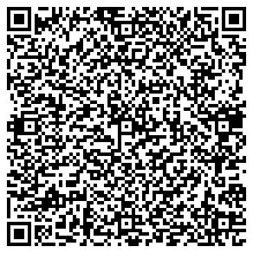 QR-код с контактной информацией организации Ячный Юрий, СПД