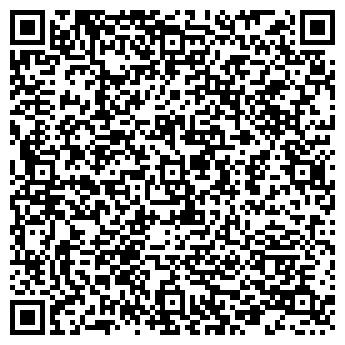 QR-код с контактной информацией организации Югалока, ООО