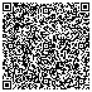 QR-код с контактной информацией организации Прогрес-Авто, ВВП