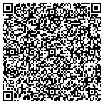 QR-код с контактной информацией организации ТАСКО УКРАИНА, ООО