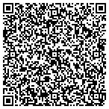 QR-код с контактной информацией организации Богдан-Авто Холдинг, ООО