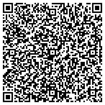 QR-код с контактной информацией организации Енисей-Юг, ООО