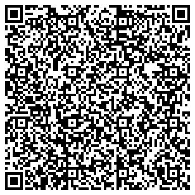 QR-код с контактной информацией организации СЕМИПАЛАТИНСКИЙ ГОСУДАРСТВЕННЫЙ ПОЛИТЕХНИЧЕСКИЙ КОЛЛЕДЖ