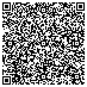 QR-код с контактной информацией организации Прикладная механика, ООО