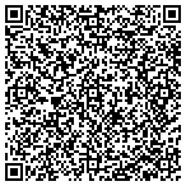 QR-код с контактной информацией организации Агротех-2, ЧП