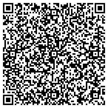 QR-код с контактной информацией организации Экобрикет, ООО