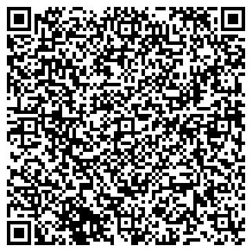 QR-код с контактной информацией организации Копытков Н.В., СПД