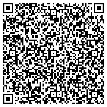 QR-код с контактной информацией организации Реммаш, ООО