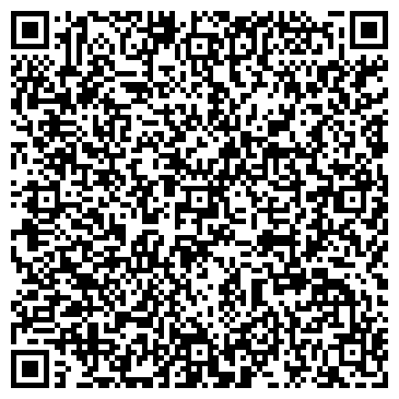 QR-код с контактной информацией организации МелГидроТорг, ООО