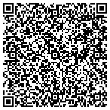 QR-код с контактной информацией организации ЛАВЛА ЗАО КРАСНОДОНСКОЕ