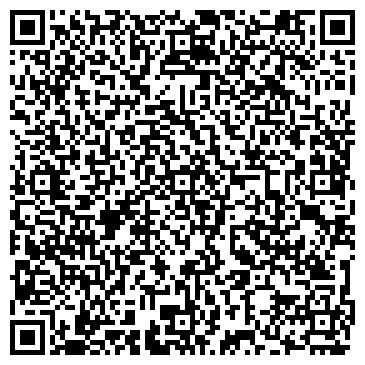 QR-код с контактной информацией организации Кравченко Т.Н., СПДФЛ