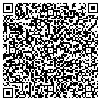 QR-код с контактной информацией организации Гросплюс, ЧП