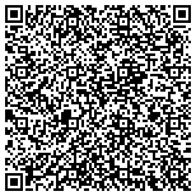 QR-код с контактной информацией организации Мегабус Львов, ЧП (Megabus Lviv)
