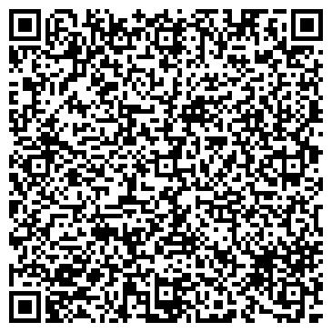 QR-код с контактной информацией организации Автогаз Украина Групп , ООО