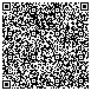 QR-код с контактной информацией организации Автомаркет ЛТД, ООО