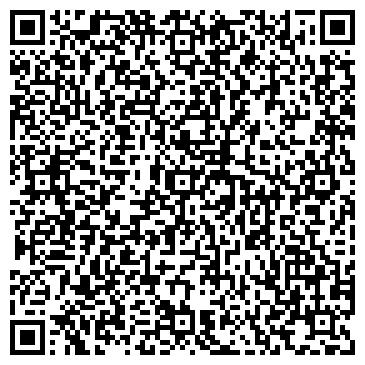 QR-код с контактной информацией организации Автостиль,ЧП