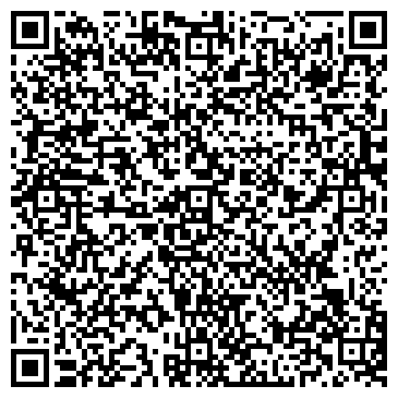 QR-код с контактной информацией организации Крячко, СПД