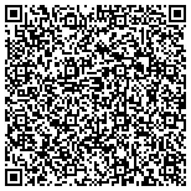 QR-код с контактной информацией организации Максимов О, В., СПД