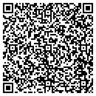 QR-код с контактной информацией организации Ника ГБО, ЧП