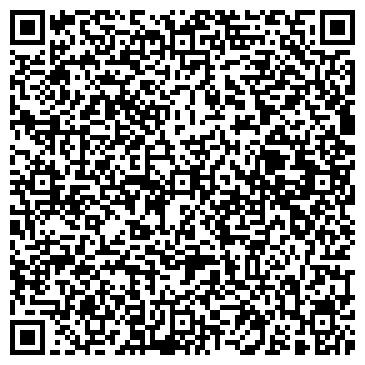 QR-код с контактной информацией организации ДизельГаз, ООО