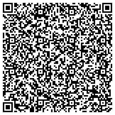 QR-код с контактной информацией организации АвтоГазЭкспертСервис, ЧП