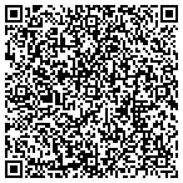 QR-код с контактной информацией организации Рубащенко А.А., СПД