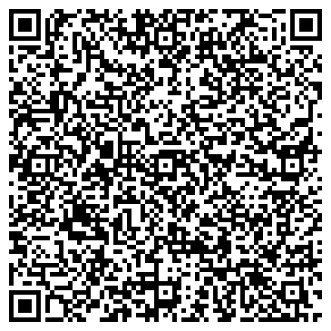 QR-код с контактной информацией организации Благой, СПД