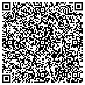 QR-код с контактной информацией организации Вибробаланс, ЧП