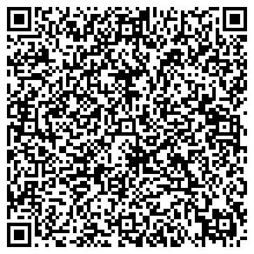 QR-код с контактной информацией организации ЛИВАДА ПРОДОВОЛЬСТВЕННЫЙ МАГАЗИН, ООО