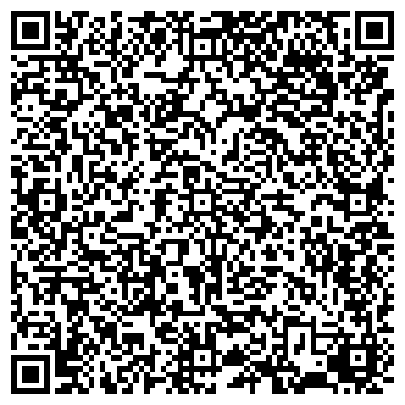 QR-код с контактной информацией организации Авто Доктор, ЧП