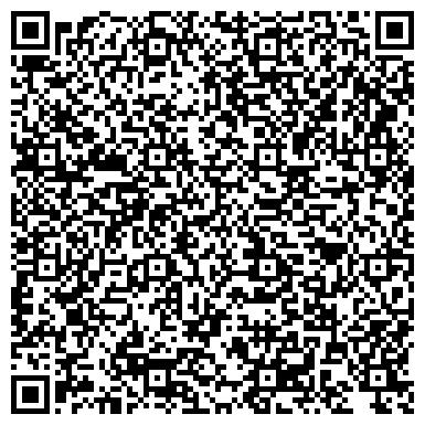 QR-код с контактной информацией организации Ремонт рулевых реек, ЧП