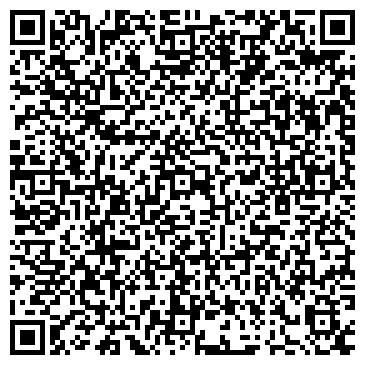 QR-код с контактной информацией организации Компания Модуль, ЧП