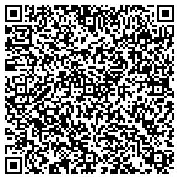 QR-код с контактной информацией организации Пивничавто, ООО