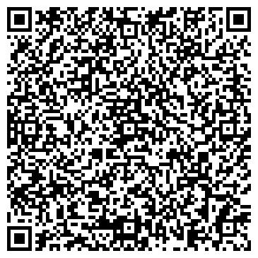 QR-код с контактной информацией организации АКПП Днепр, ЧП
