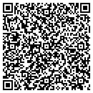 QR-код с контактной информацией организации ЗУМ, ООО