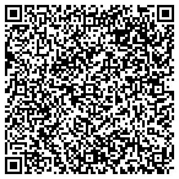 QR-код с контактной информацией организации Бауэр Машинен Украина, ООО