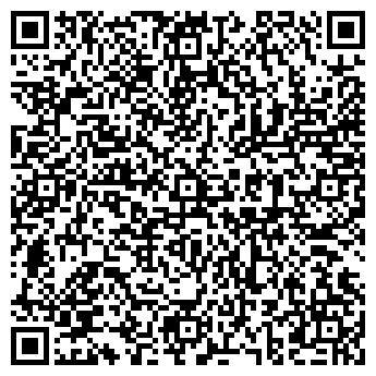 QR-код с контактной информацией организации Ремонт АКПП, ЧП
