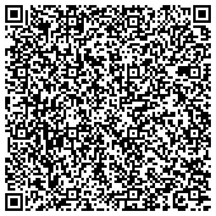 QR-код с контактной информацией организации Мир запчастей авто мото вело - Покальчук, ЧП
